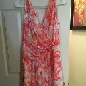 Ann Taylor Dress
